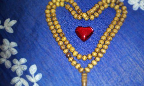 lovelandheart 2